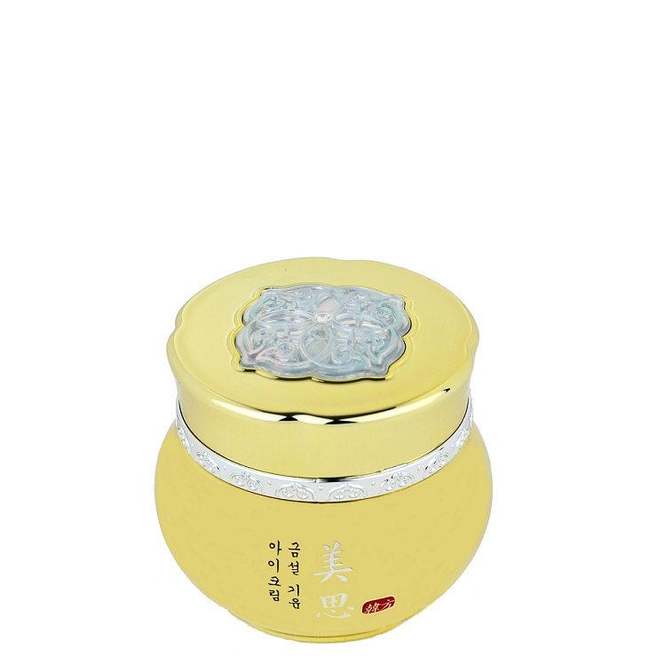 MISSHA Misa Geum Sul Vitalizing Eye Cream -- Shop Korean Japanese Taiwanese Beauty at Shop Chuusi