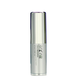 NARUKO JING CHENG Pico-Second Skin Perfect Complex -- Shop Korean Japanese Taiwanese Skincare at Shopchuusi.com