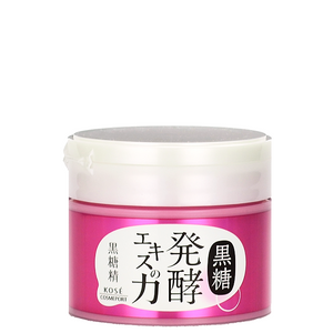 KOSE Kokutousei All In One Hydrating Gel | Shop Japanese Cream at ShopChuusi