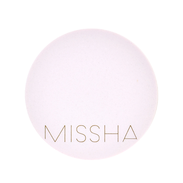 MISSHA Magic Cushion Cover Lasting No.21 -- Shop Korean Japanese Taiwanese beauty at Shop Chuusi
