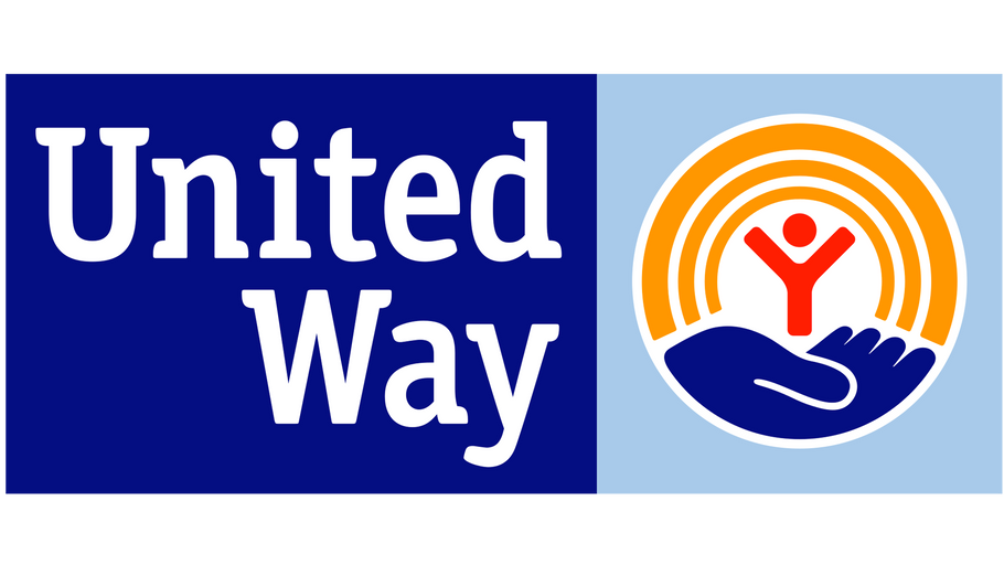 Donations to United Way chapters across Iowa