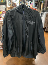 Load image into Gallery viewer, Little Arrow Water Resistant Jacket