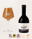 Alaryk<br>Triple grain bio 8,5%