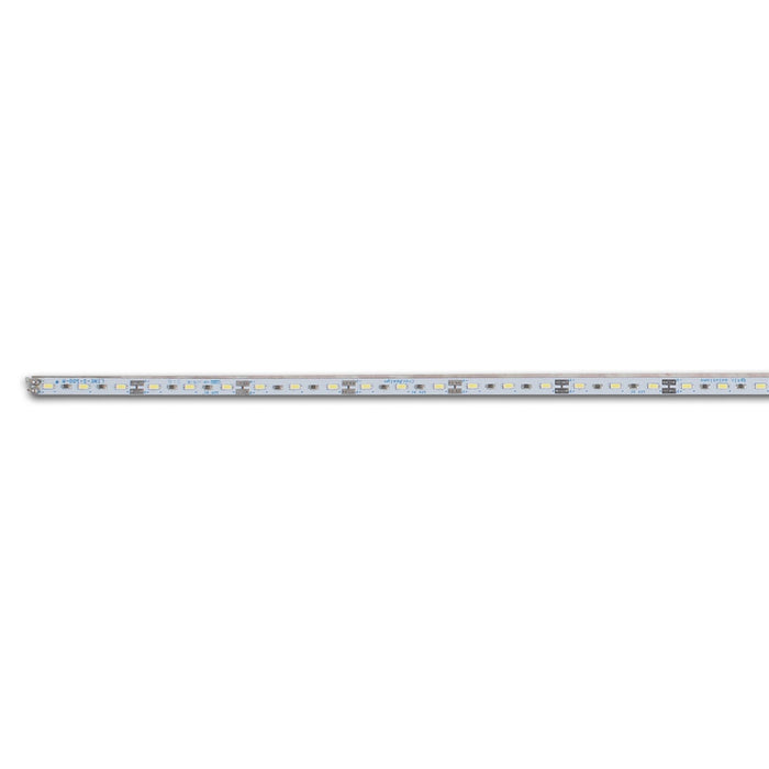 DC LED GOQ Green SMD5050 50cm Led Bar Yeşil