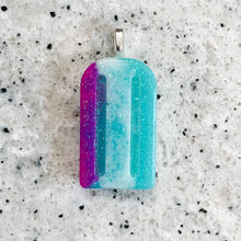 Load image into Gallery viewer, Popsicle Necklace
