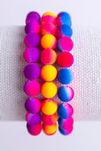 Load image into Gallery viewer, Tequila Sunrise Bracelet