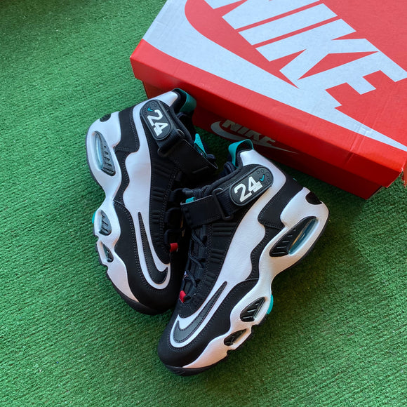 Brand New Nike Air Max Griffey