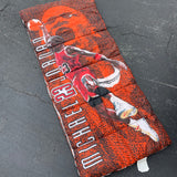 Vintage Michael Jordan Sleeping Bag