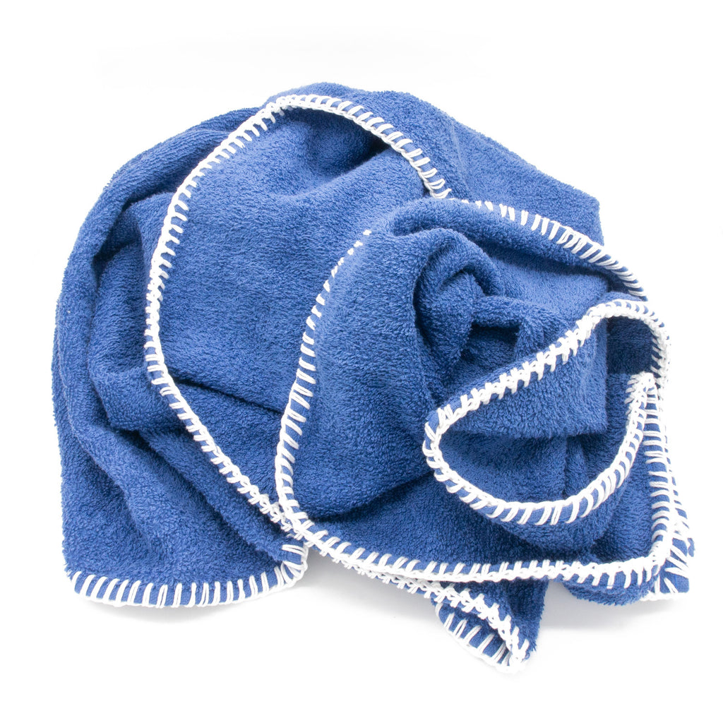 Como Signature Cotton Bath Towel