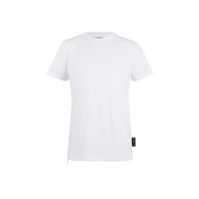 Load image into Gallery viewer, Lost Zipper T-Shirt