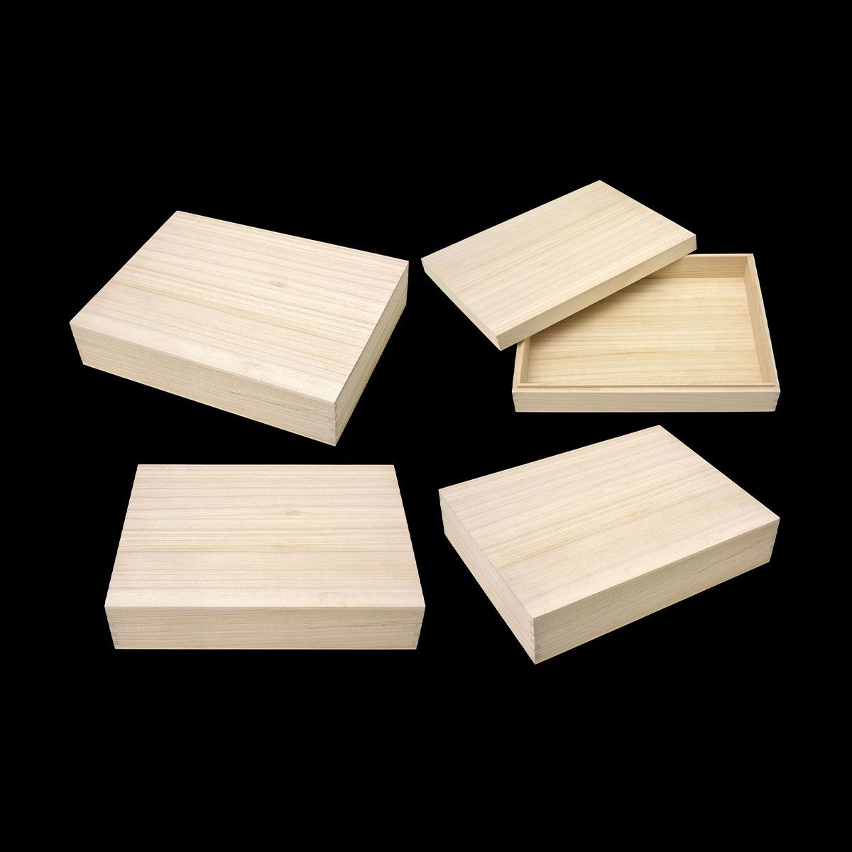 Solid Wood Boards For Furniture And Shelving New Stock 25th Jan Arrival Order Now As They Are Selling Fast!