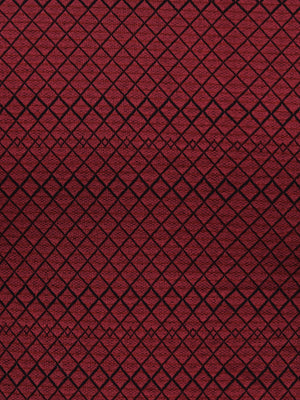 Polo MozartMaille Red