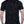 Load image into Gallery viewer, V Neck VivaldiBat Black