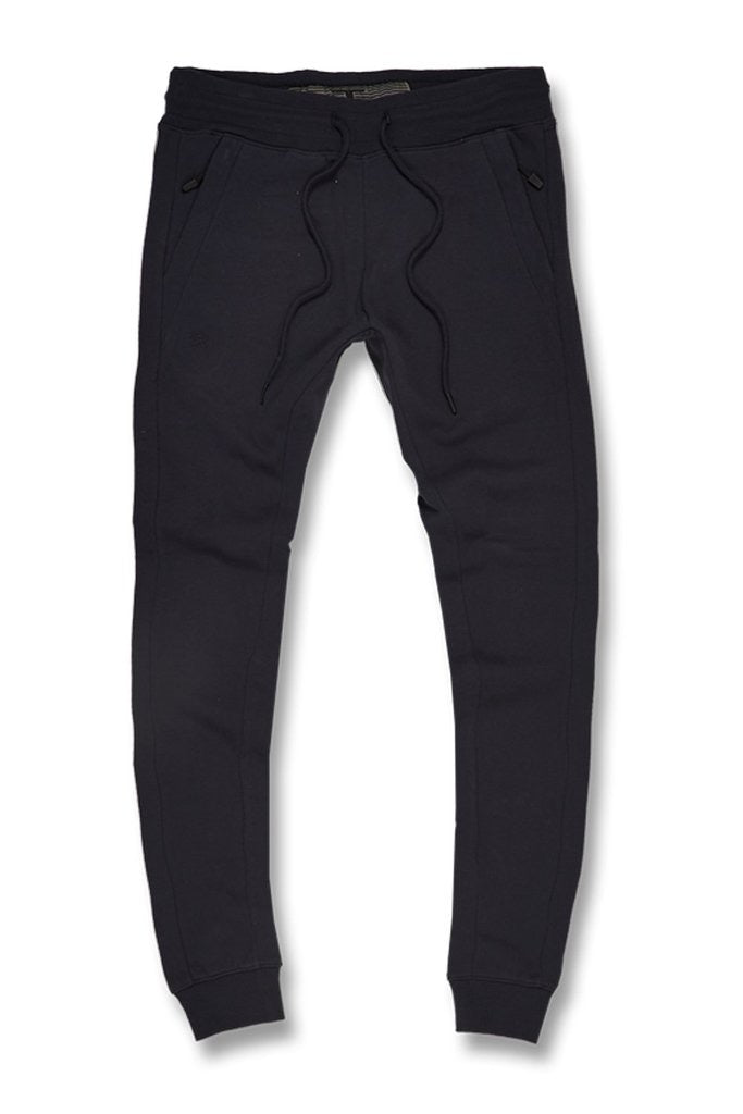 UPTOWN JOGGER SWEATPANTS