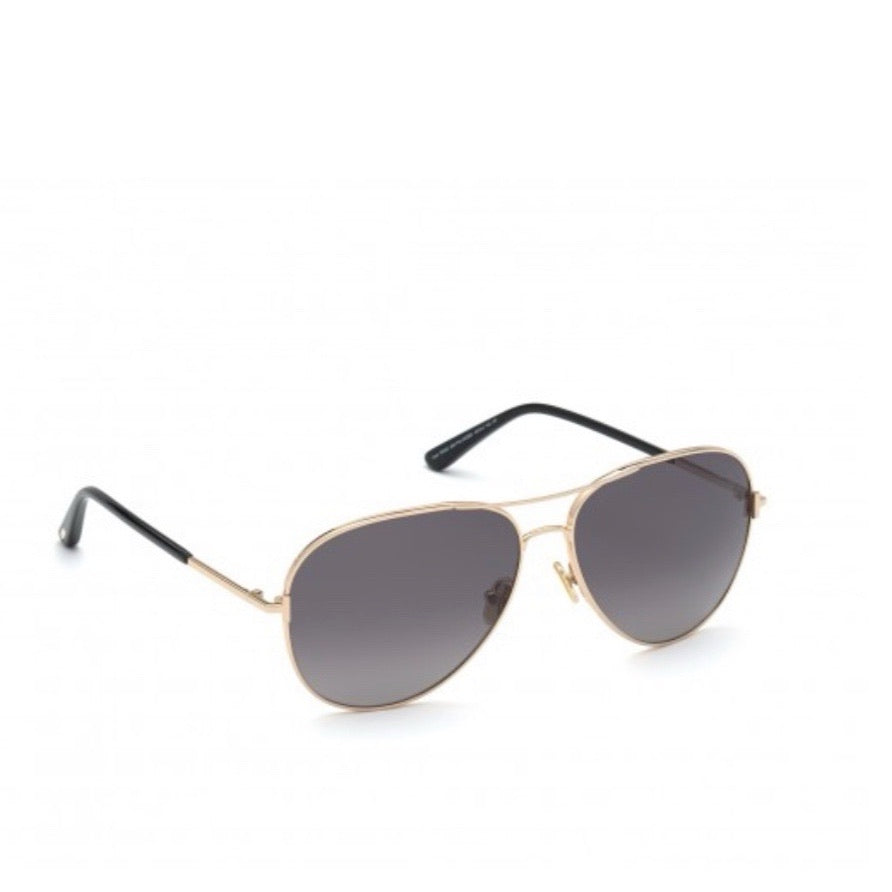 TOM FORD CLARK FT0823