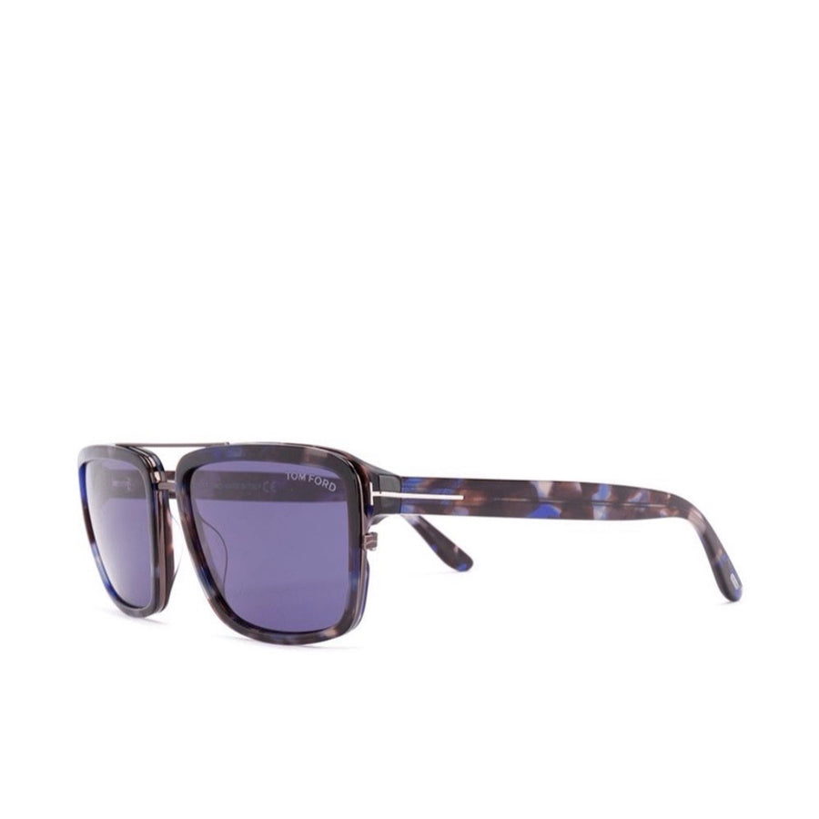 TOM FORD FT0780