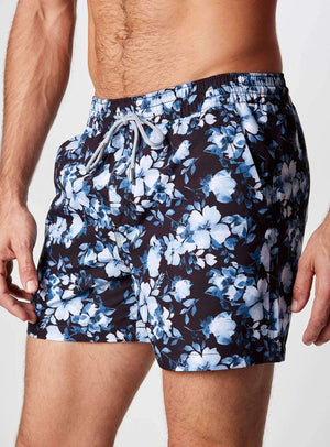 7Diamonds swim short