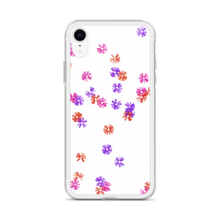 Load image into Gallery viewer, Daffodils iPhone Case