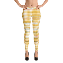 Load image into Gallery viewer, Do U Speak Emoji Women's Leggings