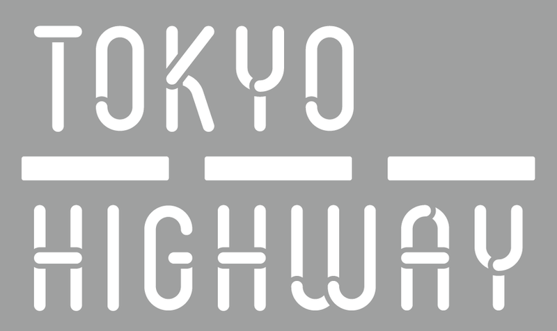 Review: Tokyo Highway