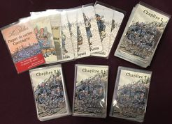 The Grizzled: Armistice Edition - Play Board Games