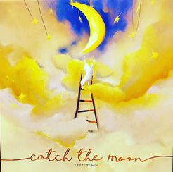 Catch The Moon XXL