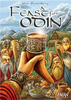 A Feast For Odin - Play Board Games