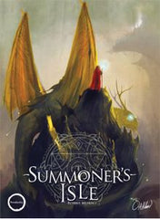 Summoners Isle