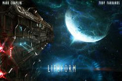 Lifeform - Play Board Games