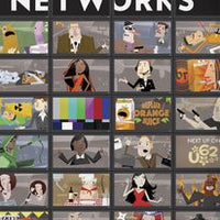 The Networks - Play Board Games