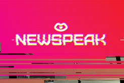 Newspeak Core game: Deluxe Kickstarter edition