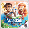 Santorini - Play Board Games