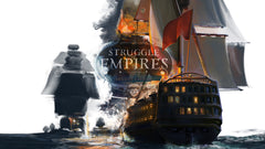 Struggle of Empires Deluxe Edition