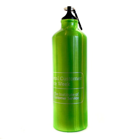 NCSW Aluminium drink bottle