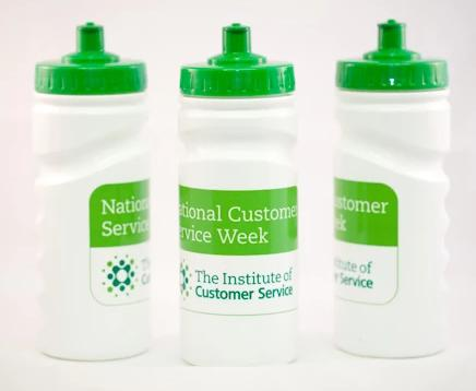 NCSW Sports bottle