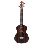 ALOHA- TENOR BE8600E AVEC PICKUP