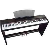 BROADWAY P9 PIANO DIGITAL 40%