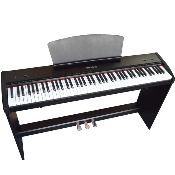 BROADWAY P9 PIANO DIGITAL