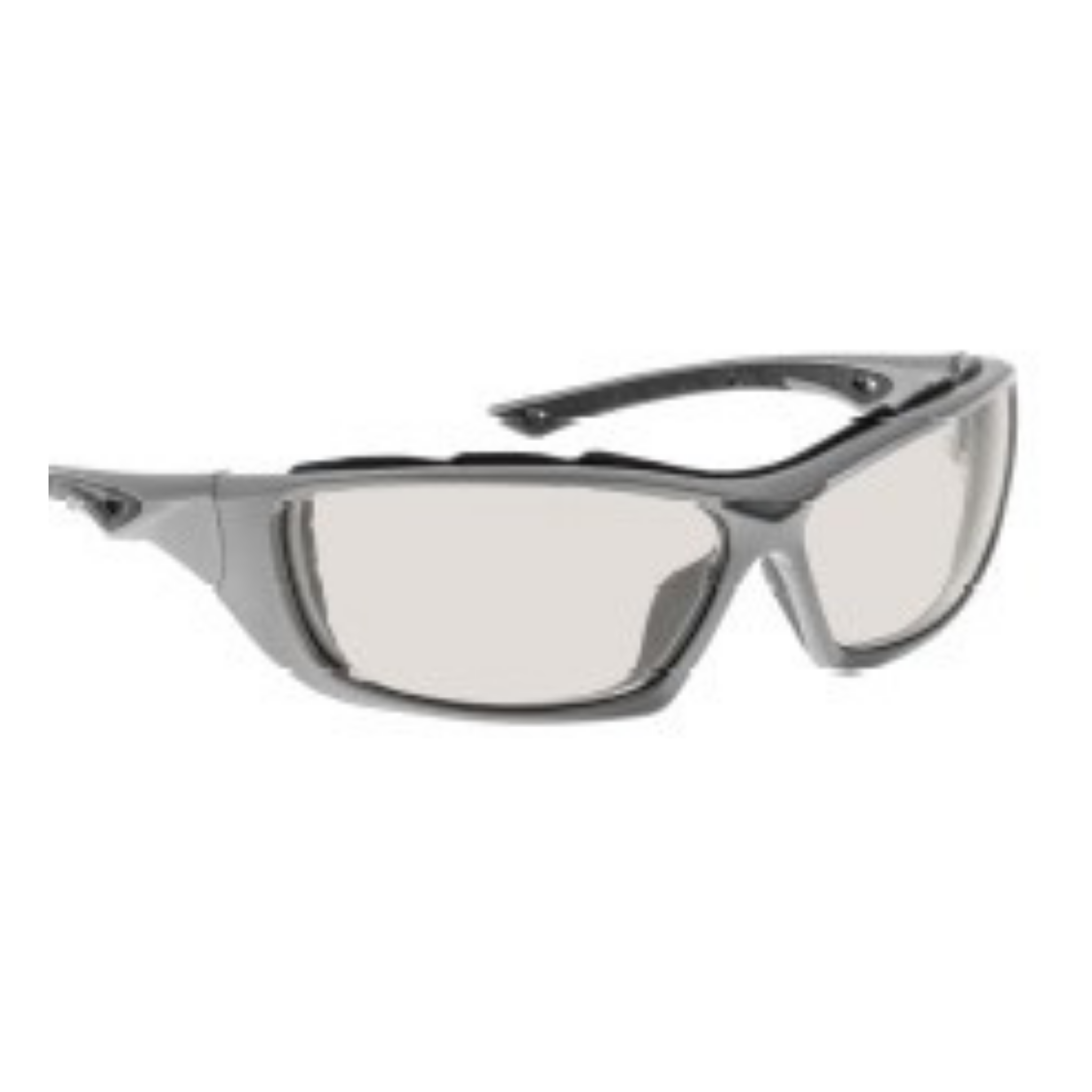 Safety Glasses - 10,600nm