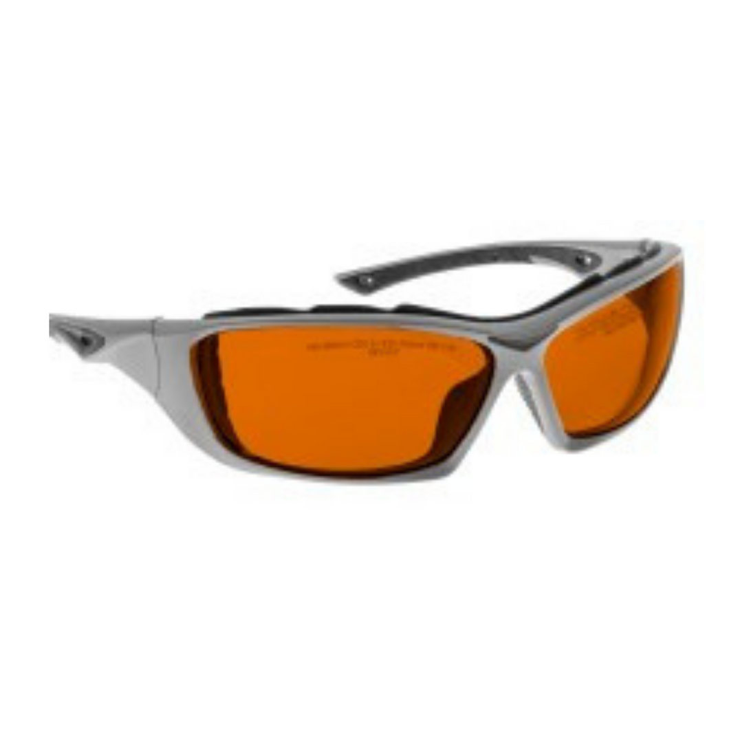 Safety Glasses - 1064nm & 532nm