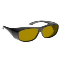 Load image into Gallery viewer, Safety Glasses - 1064nm & 755nm