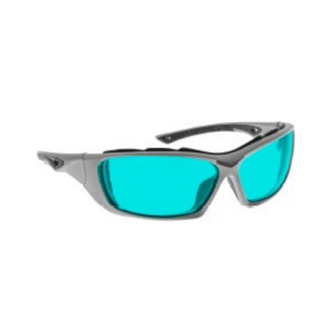 Safety Glasses - 694nm