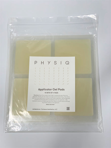 Physiq Experience Kits