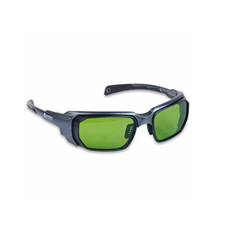 Safety Glasses - IPL