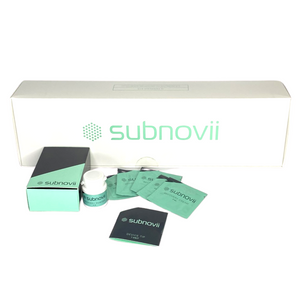 Subnovii Experience Kits (Box of 10)