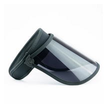 Load image into Gallery viewer, Bluestone Sunshield - Full Shield - Midnight (12 Pack)