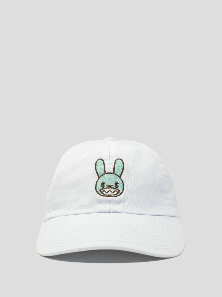 Lil' Helper Guggimon Cap - Unisex