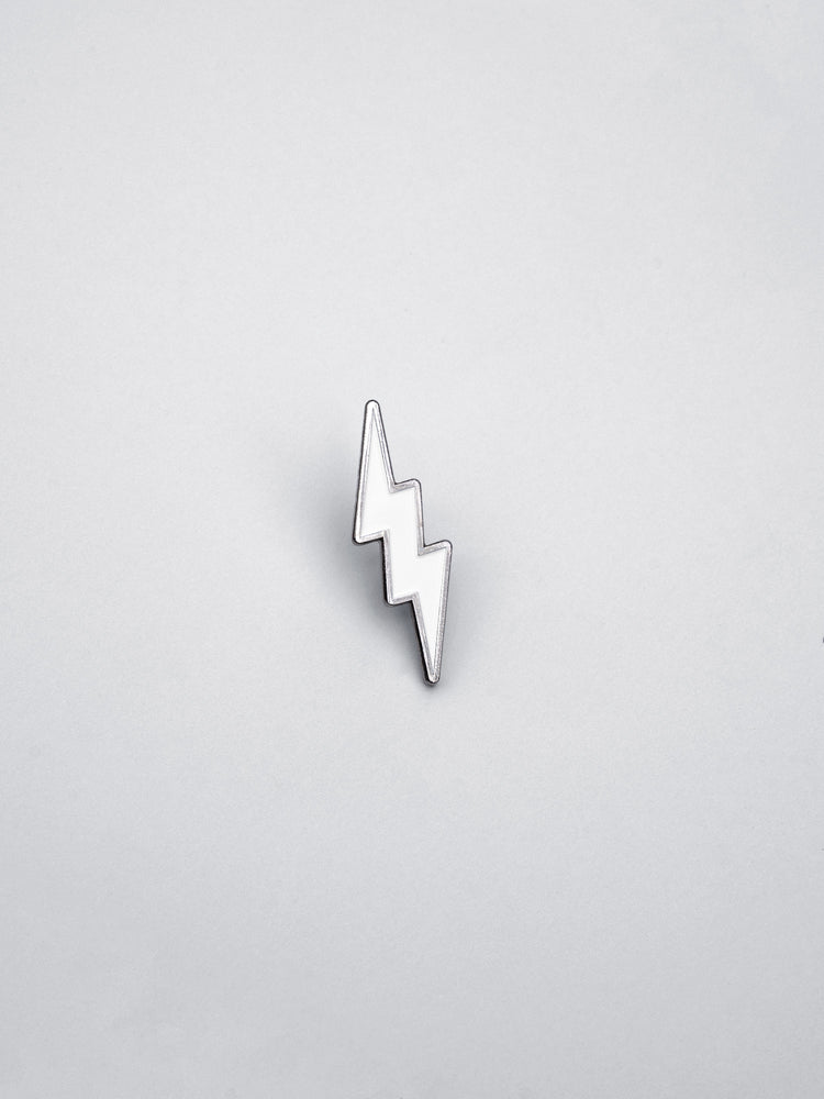 Superplastic Bolt Pin