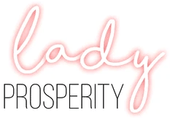Lady-Prosperity.nl