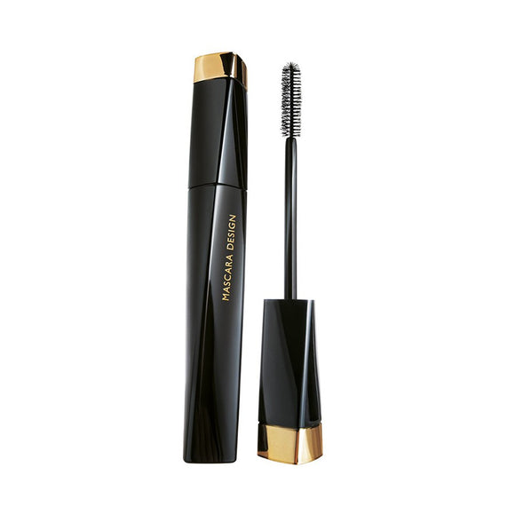 Collistar Mascara Design Ultra Black 8 ml
